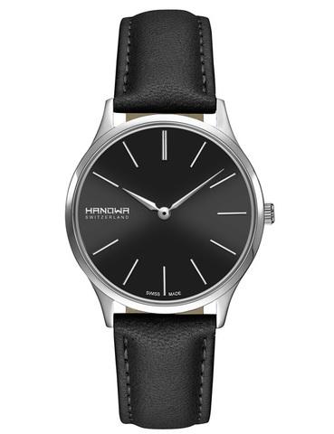 Часы женские Hanowa 16-6075.04.007 Pure