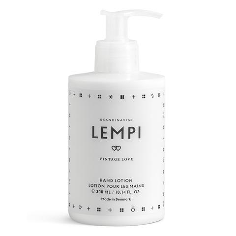 Лосьон для рук LEMPI, Skandinavisk