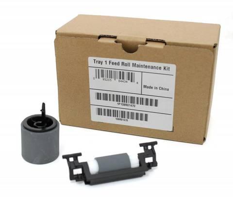 Комплект роликов подачи бумаги (TR1) XEROX WC 3335/WC3345, Phaser 3330 - 2 шт (108R01470)