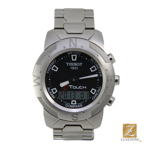 Tissot T33.1.488.51
