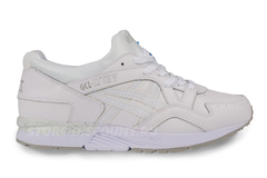 Asics Gel Lyte V Leather