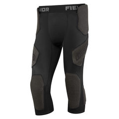 Field Armor Compression Pants