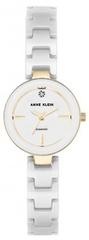 Женские часы Anne Klein 2660WTGB