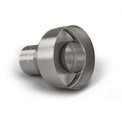 диаметр ф 115