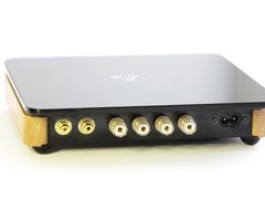 Deluxe Acoustics DAPA-40-BT