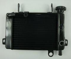 Радиатор для Honda CBR125 04-10