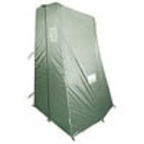 Палатка-шатер Camping World WС Camp
