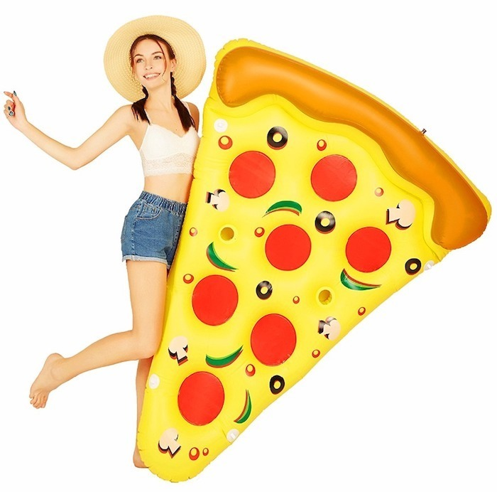 Каталог Надувной матрас «Пицца» pizza_mattres.jpg
