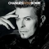 David Bowie / ChangesNowBowie (Limited Edition)(LP)