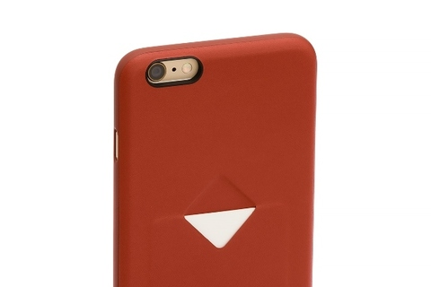 Чехол Bellroy Phone i6 Plus / i6s Plus Case - 1 Card