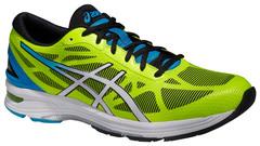 Мужские кроссовки для бега  Asics Gel-DS Trainer 20 NC (T529N 0701) полумарафонки