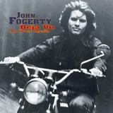 John Fogerty / Deja Vu All Over Again (LP)