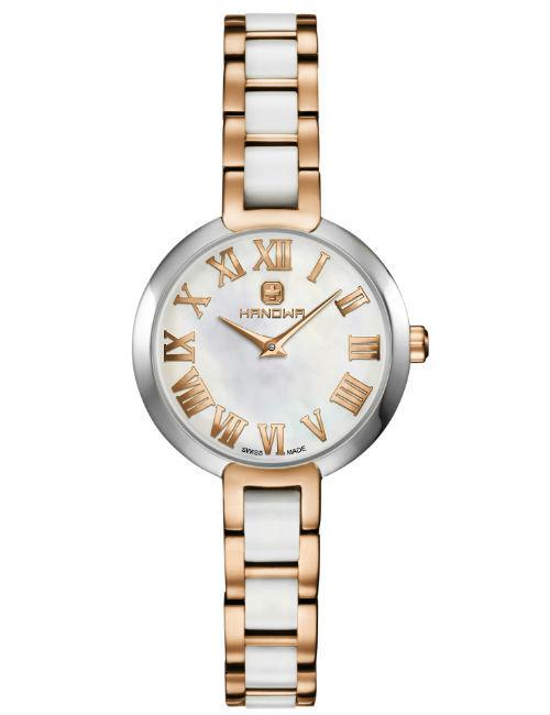 Часы женские Hanowa 16-7057.12.001 Fina