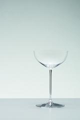 Набор бокалов для мартини 2шт 240мл Riedel Veritas Coupe/Moscato/Martini