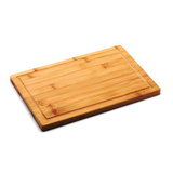Доска кухонная 30 х 20 х 1,5 см, артикул 28LB-2107, производитель - Hans&Gretchen