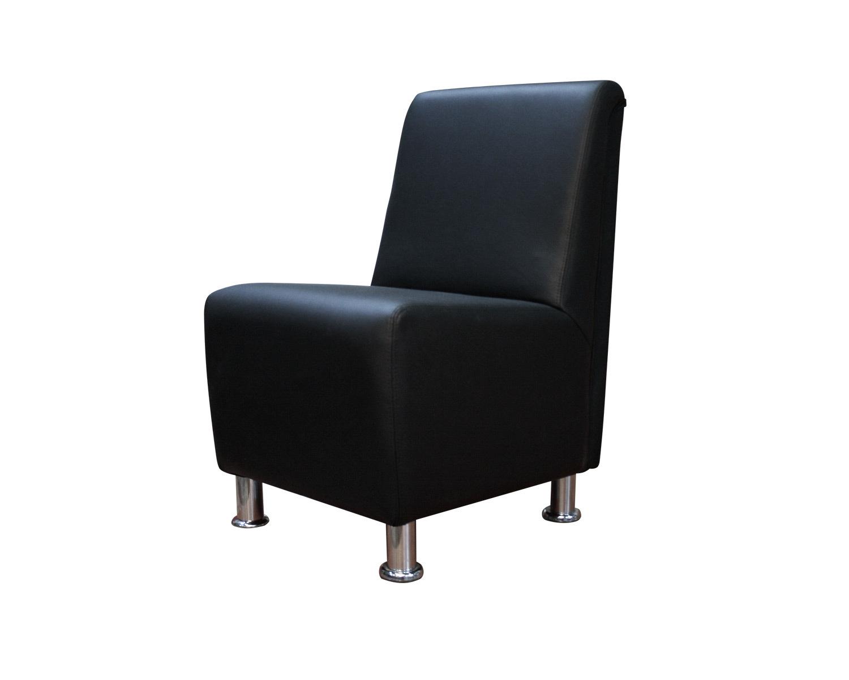 Кресло модульное Дели