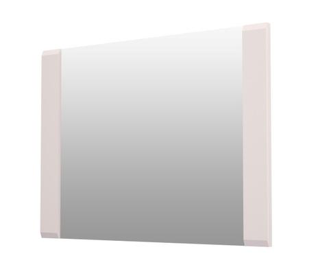 Спальня Яна-01 белый глянец, невис