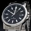 Купить Наручные часы Orient FWE02003B0 по доступной цене
