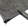 Сумка-шоппер JMD 7213 Серый