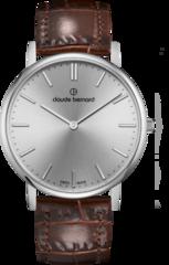 швейцарские часы Claude Bernard 20214 3 АIN