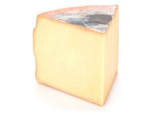 Сыр Лоурс~250г