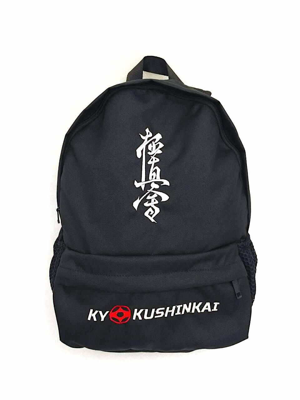 Сумки / Рюкзаки Рюкзак BFS - Small 4.jpg