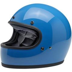 Gringo Gloss / Синий