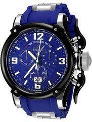Наручные часы Invicta 12440