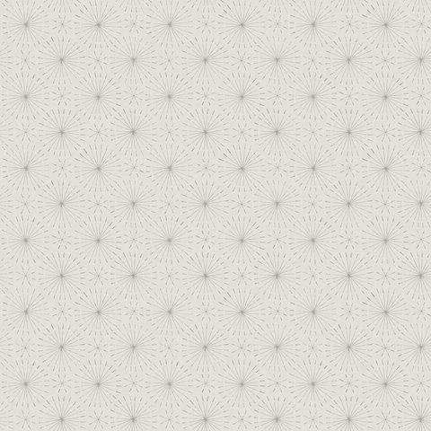 Обои Eco Simplicity 3672, интернет магазин Волео