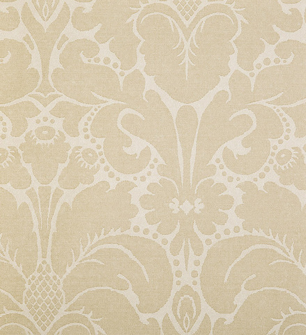 Обои Zoffany Nureyev Wallpaper Pattern NUP04007, интернет магазин Волео