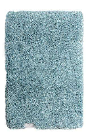 Коврик для ванной 60х100 Abyss & Habidecor Мосс 309