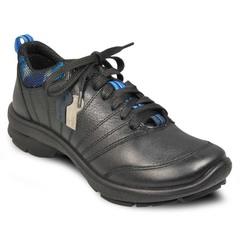 Ботинки #794 ROMIKA