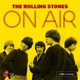 The Rolling Stones / On Air (Deluxe Edition)(2CD)