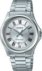 Наручные часы Casio MTP-1400D-7ADF