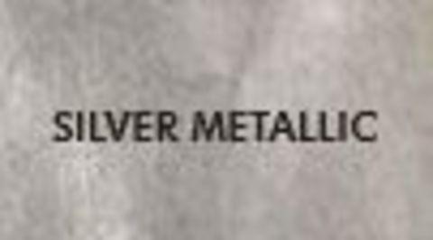 Бумага термотрансферная Forever Flex-Soft (No-Cut) A-Foil silver metallic, A3 (297x420mm) - 1 лист