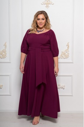 Платье 51-159
