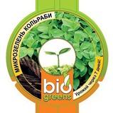 Лоток для проращивания + семена кольраби в ПОДАРОК