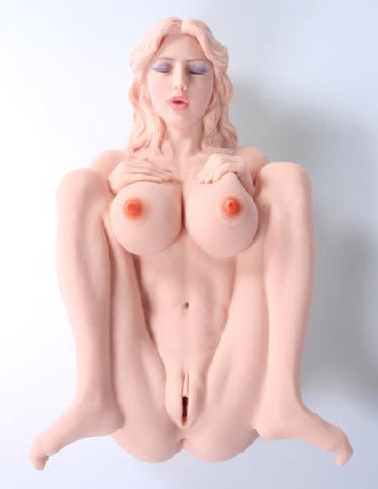 realistichnie-kukli-masturbatori-onlayn-seks-foto-so-zrelimi-muzhchinami