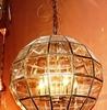 люстра Lantern Luna Eichholtz 107590