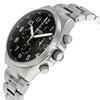 Купить Наручные часы Fossil CH2902 по доступной цене