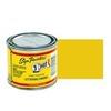 134-L Эмаль для пинстрайпинга 1 Shot Желтый Крон (Chrome Yellow), 118 мл