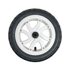 Колесо для коляски Riko brano 10 x 1.75 x 2