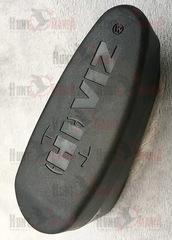 Тыльник с чулком на ИЖ-27, МР-153
