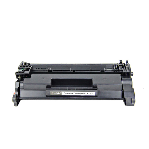 Совместимый картридж CF228A для HP LJP M403/427. 3K