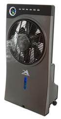 АТМОС 3101 многофункциональный увлажнитель воздуха