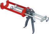 Пистолет для двухкомпонентных картриджей RBM310X