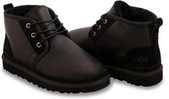 /collection/neumel-boots/product/ugg-australia-men-boots-neumel-metallic-black