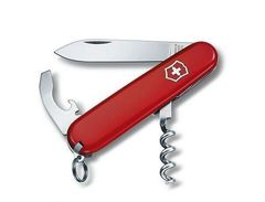 /collection/victorinox/product/nozh-skladnoy-victorinox-waiter-03303-84-mm-krasnyy