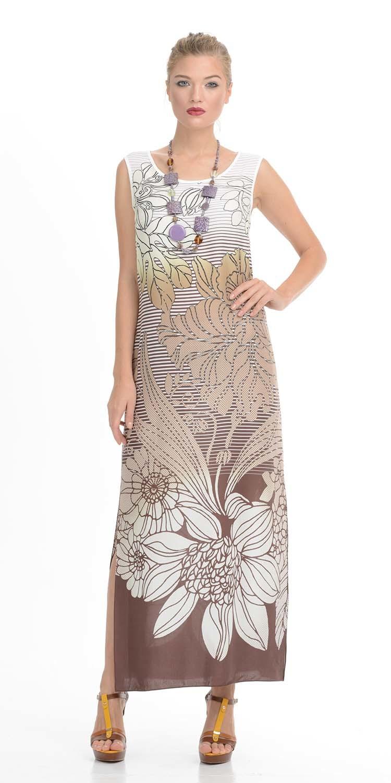 Платье З795-342 -