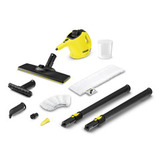 Пароочиститель Karcher SC 1 EasyFix + Floor Kit | 1.516-332.0